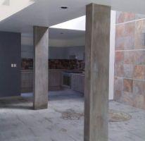Foto de casa en venta en El Saucillo, Mineral de la Reforma, Hidalgo, 3041890,  no 01