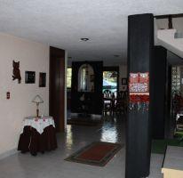 Foto de casa en condominio en venta en Lago de Guadalupe, Cuautitlán Izcalli, México, 2891623,  no 01