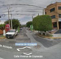 Propiedad similar 2326046 en Viveros de La Loma.