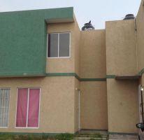 Foto de casa en venta en Las Vegas II, Boca del Río, Veracruz de Ignacio de la Llave, 2424947,  no 01