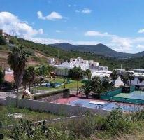 Foto de terreno habitacional en venta en Real de Juriquilla, Querétaro, Querétaro, 2956928,  no 01