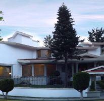 Foto de casa en venta en Bosque Esmeralda, Atizapán de Zaragoza, México, 4339741,  no 01