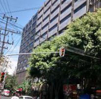 Foto de oficina en renta en Anzures, Miguel Hidalgo, Distrito Federal, 2939001,  no 01
