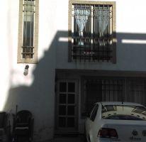 Foto de casa en venta en Nuevo León, Cuautlancingo, Puebla, 4420060,  no 01