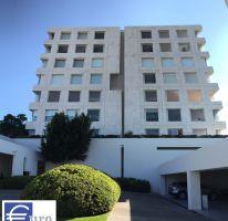 Foto de departamento en venta en La Vista Contry Club, San Andrés Cholula, Puebla, 2074996,  no 01