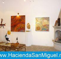 Foto de casa en venta en San Miguel de Allende Centro, San Miguel de Allende, Guanajuato, 2930766,  no 01