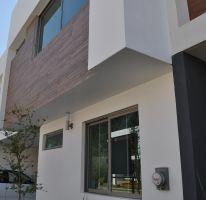 Foto de casa en venta en Virreyes Residencial, Zapopan, Jalisco, 4459474,  no 01