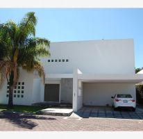 Foto de casa en venta en San Gil, San Juan del Río, Querétaro, 1408369,  no 01