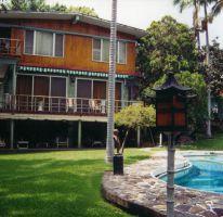 Foto de casa en venta en Las Palmas, Cuernavaca, Morelos, 995213,  no 01