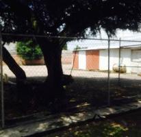 Foto de terreno comercial en venta en Centro, Querétaro, Querétaro, 1027193,  no 01