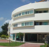 Foto de departamento en venta en Tulum Centro, Tulum, Quintana Roo, 2037482,  no 01
