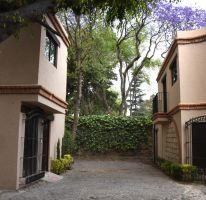 Foto de casa en renta en Tlalpan Centro, Tlalpan, Distrito Federal, 3059145,  no 01