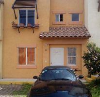 Foto de casa en venta en Ojo de Agua, Tecámac, México, 2203372,  no 01