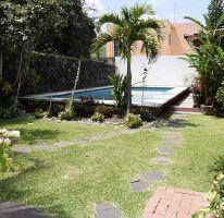 Foto de casa en venta en Las Fincas, Jiutepec, Morelos, 3769538,  no 01