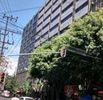 Foto de oficina en renta en Anzures, Miguel Hidalgo, Distrito Federal, 4568009,  no 01