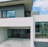 Foto de casa en venta en Las Aves Residencial and Golf Resort, Pesquería, Nuevo León, 3945862,  no 01