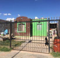 Foto de casa en venta en Punta Oriente I, II, III, IV, V y VI, Chihuahua, Chihuahua, 2003330,  no 01