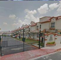 Foto de casa en venta en Villa del Real, Tecámac, México, 2583465,  no 01