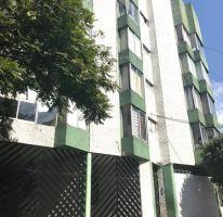 Foto de departamento en venta en Colina del Sur, Álvaro Obregón, Distrito Federal, 4358266,  no 01