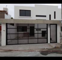 Foto de casa en venta en Graciano Sánchez Romo, Boca del Río, Veracruz de Ignacio de la Llave, 4491847,  no 01
