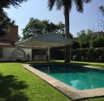 Foto de casa en condominio en venta en Centro Jiutepec, Jiutepec, Morelos, 2454773,  no 01