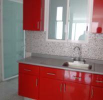 Foto de casa en venta en Montaña Monarca I, Morelia, Michoacán de Ocampo, 4596384,  no 01