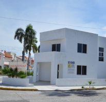 Propiedad similar 1289733 en Villas Playa Sur.