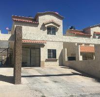 Foto de casa en venta en Quinta Versalles, Chihuahua, Chihuahua, 1042497,  no 01