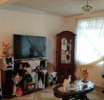 Foto de casa en venta en Lomas Lindas I Sección, Atizapán de Zaragoza, México, 4715516,  no 01