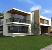 Foto de casa en venta en El Campanario, Querétaro, Querétaro, 4626418,  no 01
