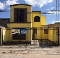 Foto de casa en venta en Villa del Real I, II, III, IV y V, Chihuahua, Chihuahua, 2451703,  no 01