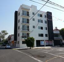 Foto de departamento en venta en Escuadrón 201, Iztapalapa, Distrito Federal, 1777329,  no 01