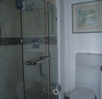 Foto de departamento en venta en Ixtapa, Zihuatanejo de Azueta, Guerrero, 932903,  no 01
