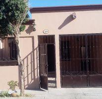 Propiedad similar 2304399 en Villa Bonita.