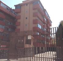 Foto de departamento en venta en Parque San Andrés, Coyoacán, Distrito Federal, 2991058,  no 01