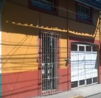 Foto de casa en venta en Xalapa Enríquez Centro, Xalapa, Veracruz de Ignacio de la Llave, 910319,  no 01