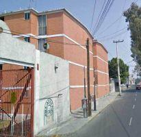 Propiedad similar 2343921 en Santa Ana Poniente.