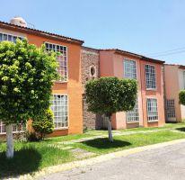 Foto de casa en venta en Las Garzas I, II, III Y IV, Emiliano Zapata, Morelos, 4574123,  no 01