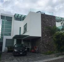 Foto de casa en venta en Lomas de Angelópolis II, San Andrés Cholula, Puebla, 4567239,  no 01