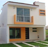 Foto de casa en venta en Los Almendros, Zapopan, Jalisco, 1638951,  no 01