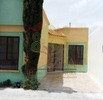 Foto de casa en venta en Quintas de La Hacienda, Soledad de Graciano Sánchez, San Luis Potosí, 2570334,  no 01