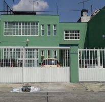 Foto de casa en venta en Los Pastores, Naucalpan de Juárez, México, 1338385,  no 01