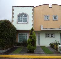 Foto de casa en venta en Rinconada Cuautitlán, Cuautitlán Izcalli, México, 2759965,  no 01