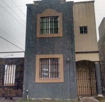 Foto de casa en venta en Ex Hacienda el Rosario, Juárez, Nuevo León, 4195456,  no 01