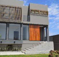 Foto de casa en venta en Puerta Plata, Zapopan, Jalisco, 3497733,  no 01