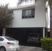 Foto de casa en venta en Paseo de Cumbres, Monterrey, Nuevo León, 2794599,  no 01