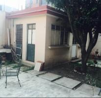 Foto de casa en venta en Guadalupe Inn, Álvaro Obregón, Distrito Federal, 2112125,  no 01