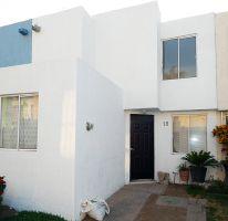 Foto de casa en venta en Jardines Del Valle, Zapopan, Jalisco, 1945407,  no 01