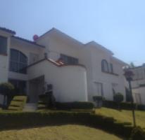 Foto de casa en venta en Ahuehuetes, Atizapán de Zaragoza, México, 1371443,  no 01