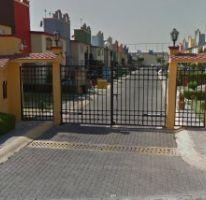 Foto de casa en venta en Jardines de San Miguel, Cuautitlán Izcalli, México, 4703472,  no 01